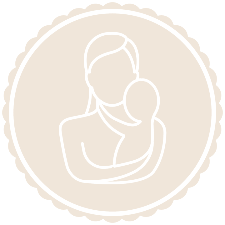 Cherish Baby Care Specials Icon