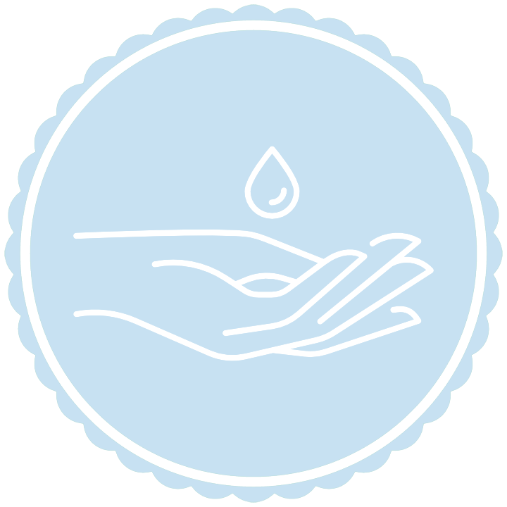 Cherish Body Care Specials Icon