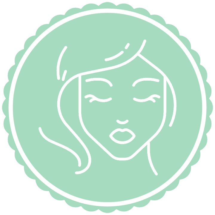 Cherish Face Care Specials Icon